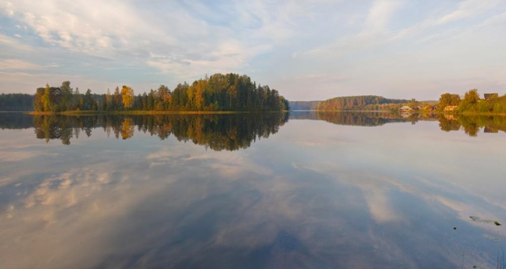 вопроса сумме михайловское озеро в караганде история сына